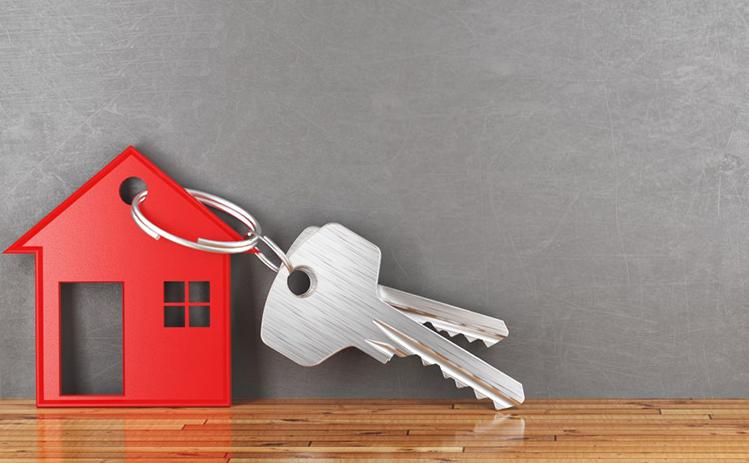 img casa con llaves