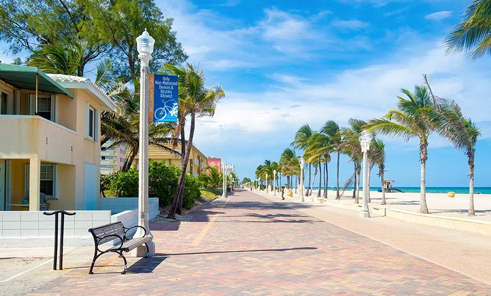 Cuanto cuesta vivir en Miami