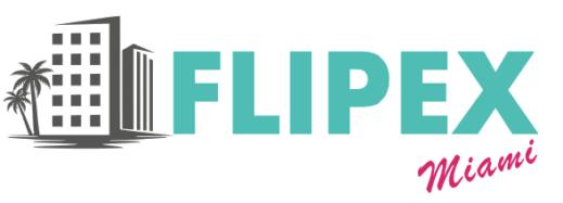 Flipex Miami