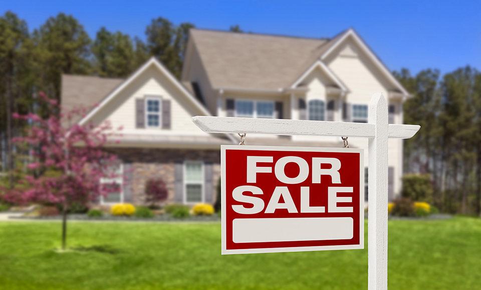 8 Pasos a seguir para comprar una propiedad en USA