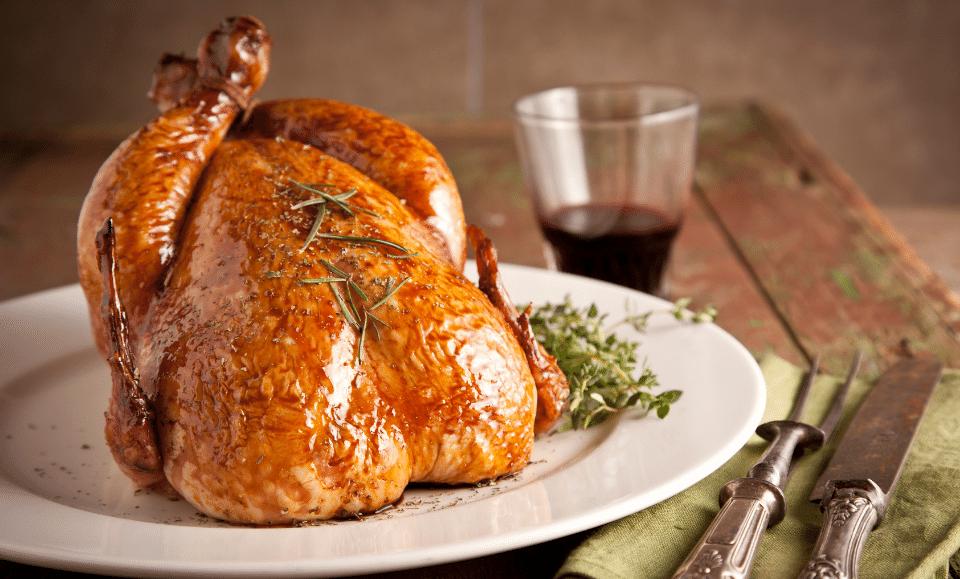 ¿Qué es el Día de Acción de Gracias en Estados Unidos?