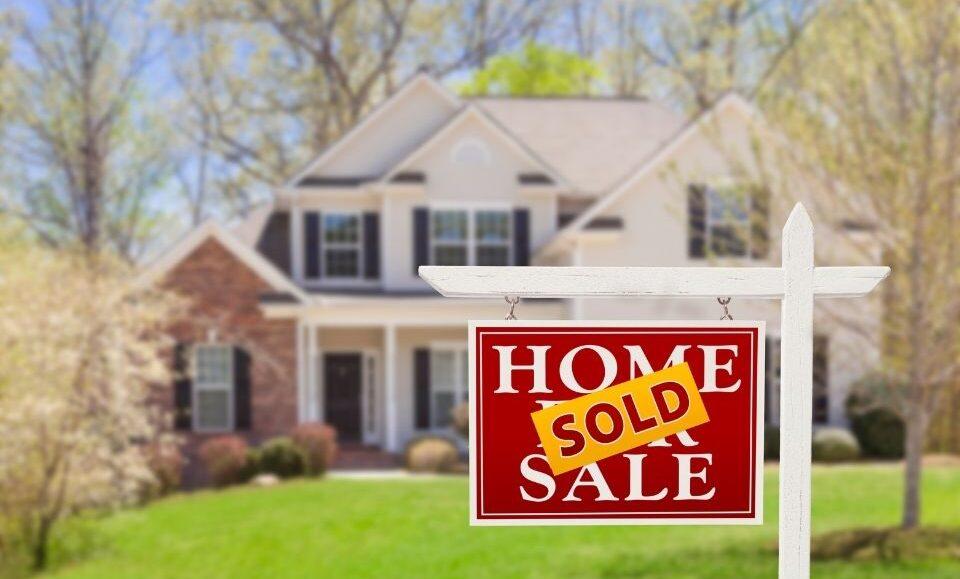 precios viviendas aumento