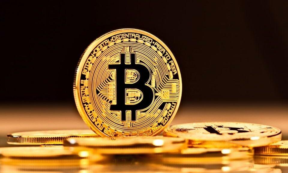 Miami criptomonedas bitcoin