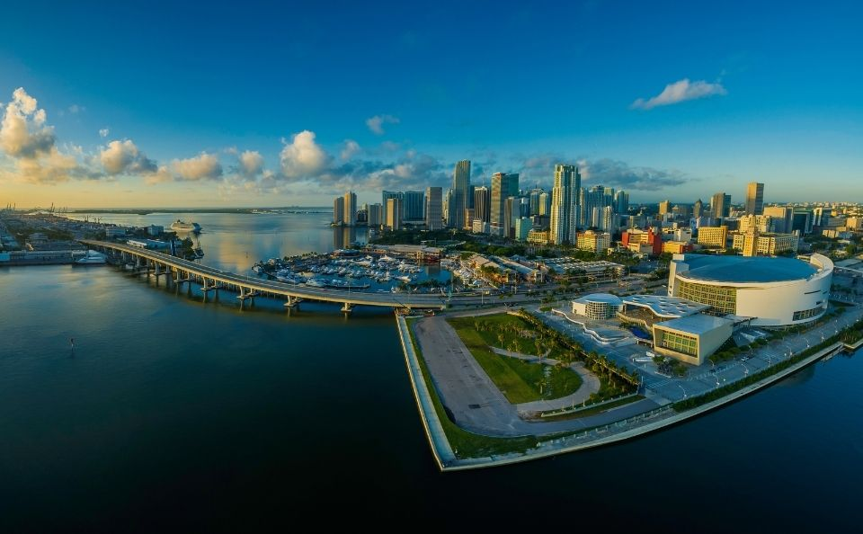 Ciudades de EEUU viven un boom de venta de casas