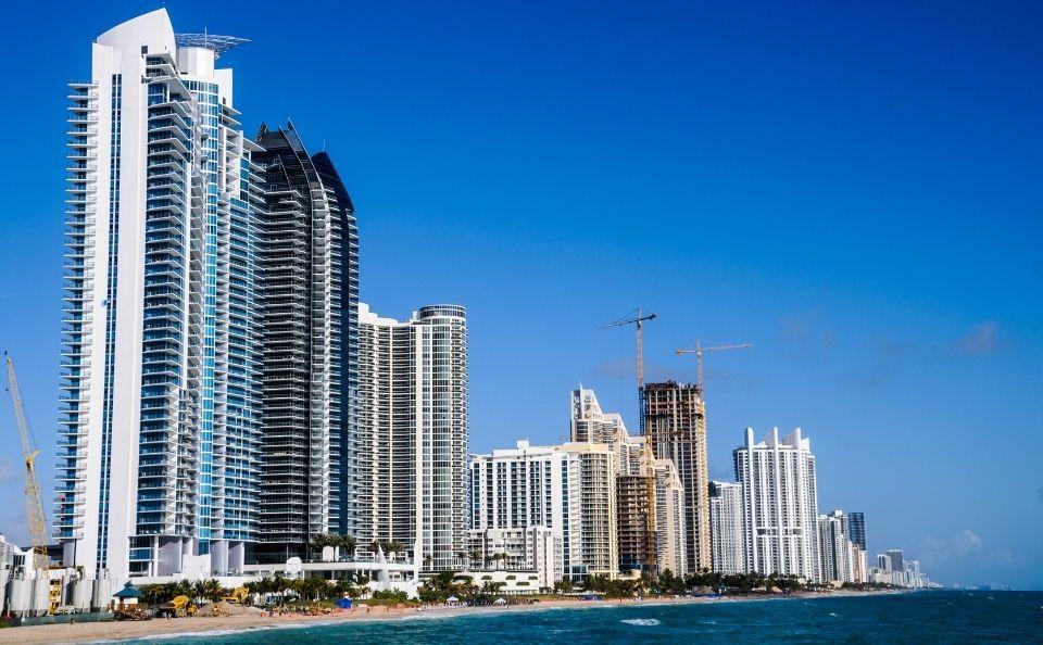 Más dinero, más proyectos. Los gobiernos de Miami-Dade se recuperan con la ayuda de los federales